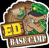 edbasecamp-sarge.png
