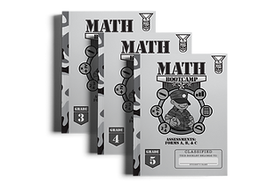 Math ASMT bundle.png