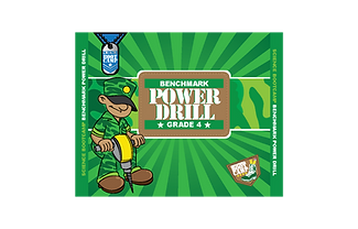 Powerdrill Grade 4 Case.png