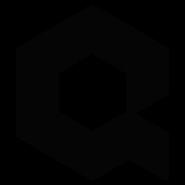 Quixel Suite 2
