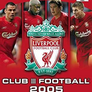 Club Football 2005 (2005)