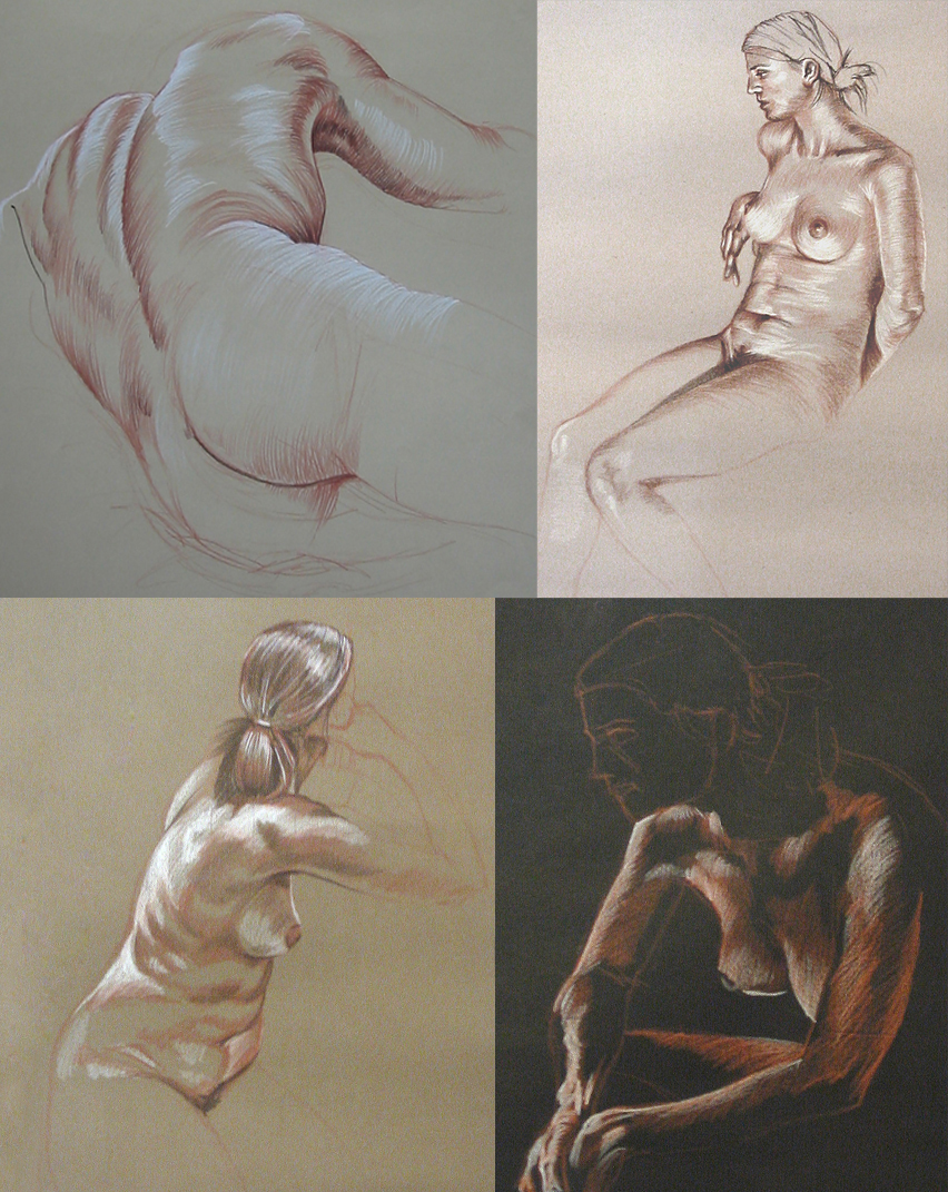 112_lifedrawing.jpg