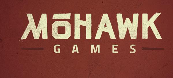 Mohawk-Games-Logo.png