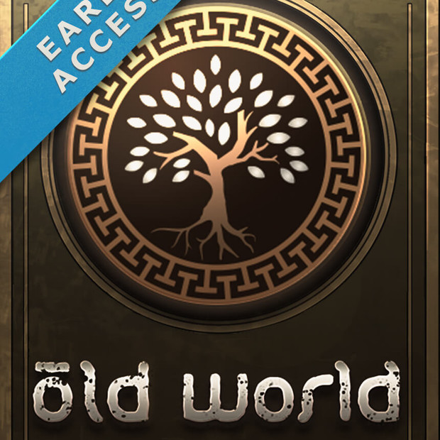 Old World (2020)