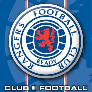 Club Football (2003)