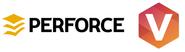 Perforce (P4)