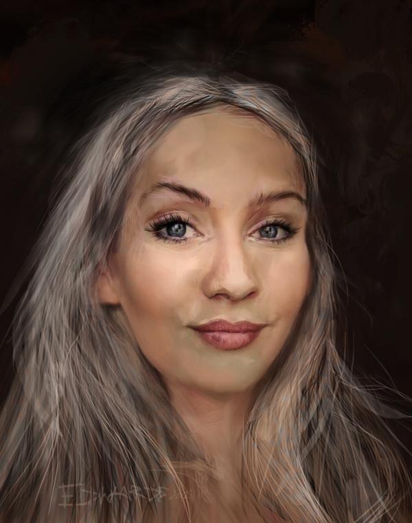 Cherie_2021_1.jpg