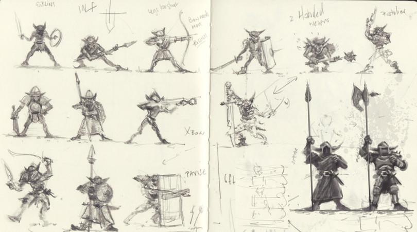 sketchbook grab