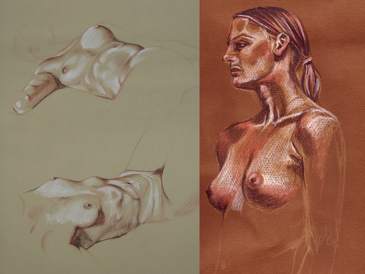 110_lifedrawing.jpg