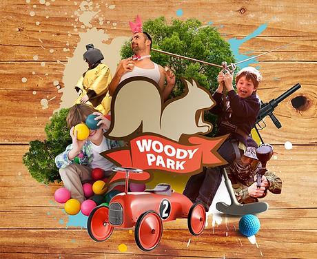 woody park.jpg