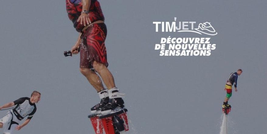 TimJet-banniere-1585x1057-05-flyboard-2-1024x387_edited.jpg
