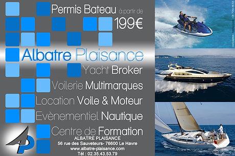 Flyer Albatre Plaisance 2012 (1).jpg