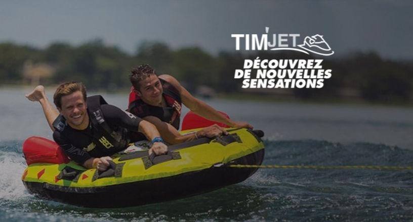 TimJet-bouee-tractee-1024x404_edited.jpg