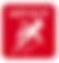 スクリーンショット (166) - コピー.png