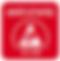 スクリーンショット (167) - コピー - コピー.png