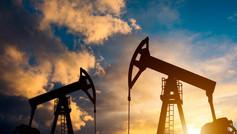 Petrol ve Yağ