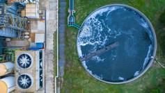 Su Arıtma ve Su Şartlandırma