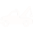 tow-truck-vector-28.png