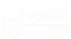 car-towing-truck-vector-19835923.png