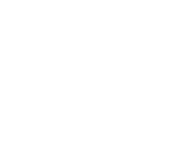 KFS-LOGO image only png white.png