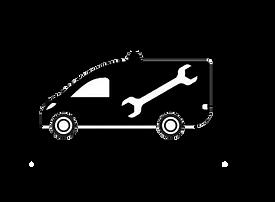 roadside assist.png