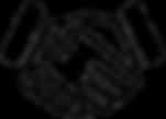 handshake-icon-vector-21179970.png