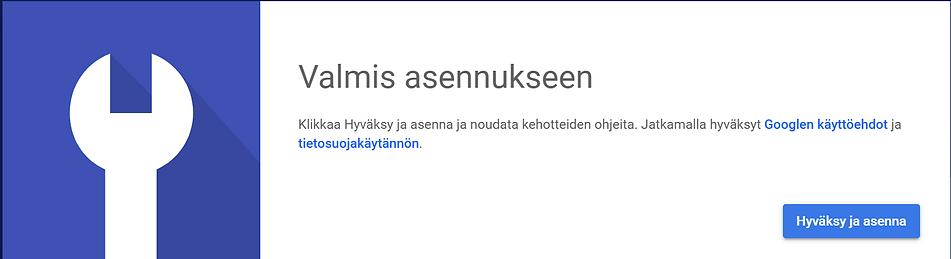 Valmis_asennukseen.PNG