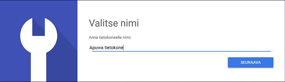 Valitse_nimi.PNG