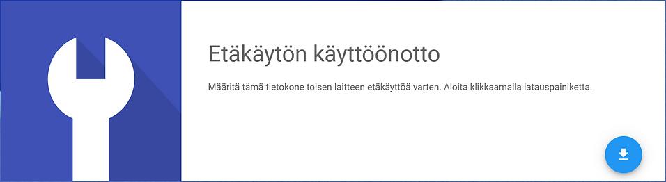 Etäyhteys_Google_1.PNG