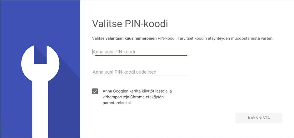 Valitse_PIN.PNG