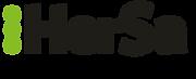 HerSa_2016_logo.png