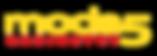 Moda5 Logo