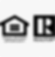 legal realtor equal housing.png