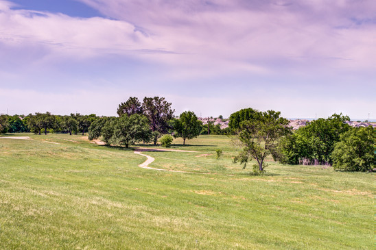 7137-9th-hole-dr-fort-worth-tx-High-Res-