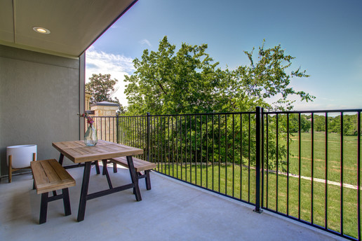 7113-9th-hole-dr-fort-worth-tx-High-Res-