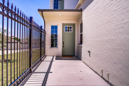 8539-mulligan-pass-fort-worth-tx-High-Re