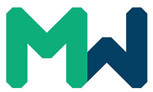 musework logo_edited.jpg