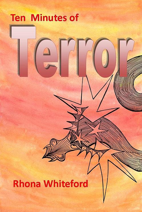Ten Minutes of Terror