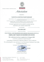 Certificate_ISO45001.PNG