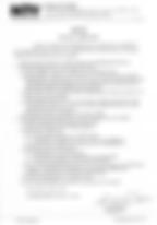 1-61_นโยบาย_การปฎิบัติงานขนส่ง.PNG