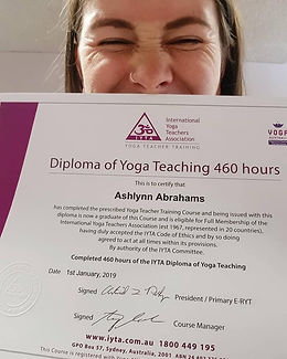 IYTA Diploma.jpg