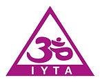 IYTA logo (1).jpg