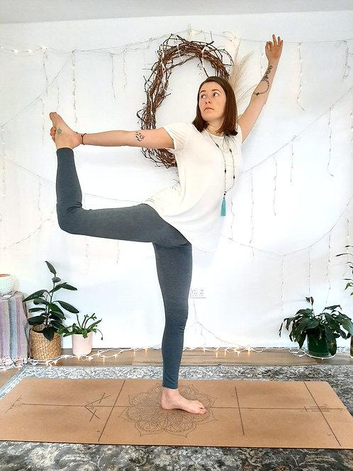 Yog-Art