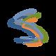 saunasherpa logo II no bg.png