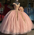Sweet-16-Pink-Quinceanera-Dresses-Off-Sh