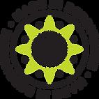 Made In Derbyshire Logo