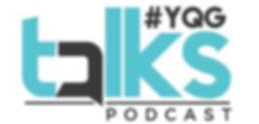 #yqg Talks