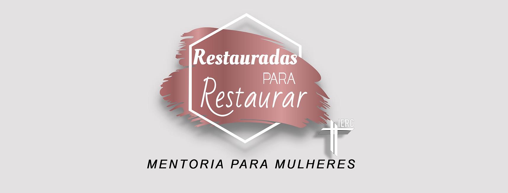 capa facebook Restauradas site.png