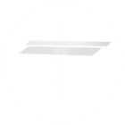 logo dagua.png