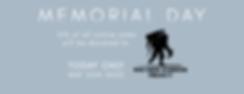 MemorialDayDOnation-01.png